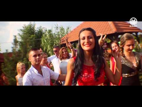 Mohácsi Brigi - Büszkén járok ( Music )