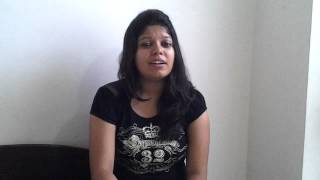 Zindagi Mein Koi Kabhi Aaya Na Rabba  ( Musafir ) by Nikki