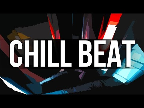 CHILL Beat – Chill Rap Beat with Oriental Flavour | Home (Prod By CkeaBeats)