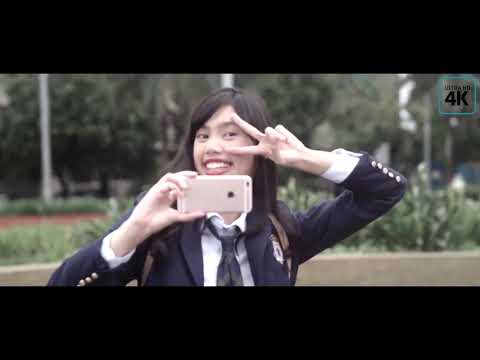 MNL48-Aitakatta MV Ultra HD 4K (TruMotion 60 Version)