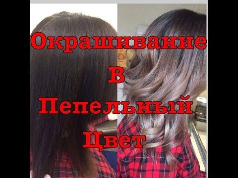 Стойкая крем краска для волос Londa Professional Много