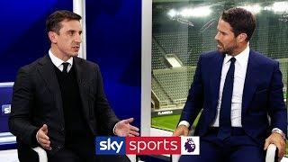 """They've cocked it up over many years!"" 