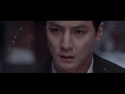 Blood Brothers - Produced by John Woo UK EXCLUSIVE trailer