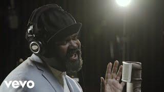 Gregory Porter - Mister Holland (Jimmy Kimmel Live)