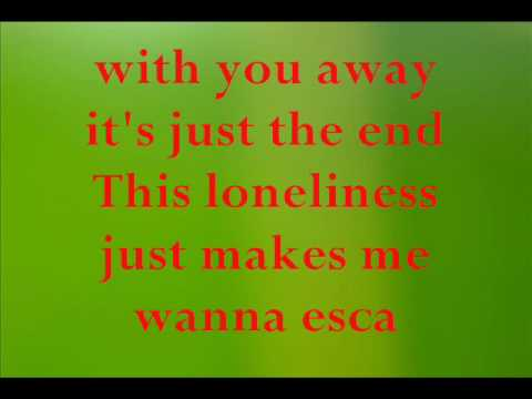 kudai ya nada queda lyrics: