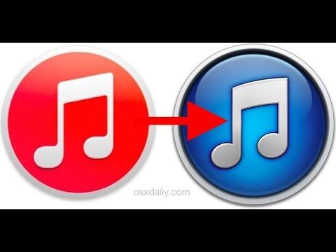 Von PC auf Iphone Musik Ziehen V 3.0 | iTunes | German