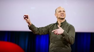 The first secret of great design | Tony Fadell(, 2015-06-03T15:32:55.000Z)
