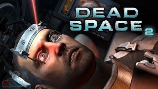 Dead Space 2 Part 13 | Horror Game Let