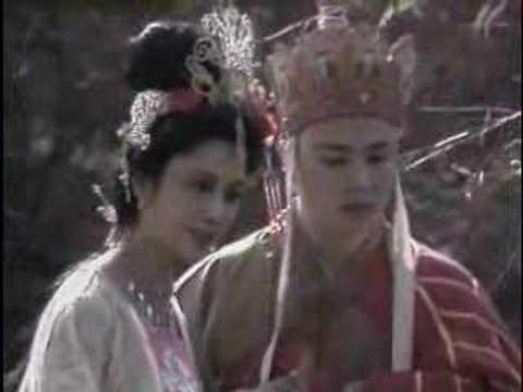 Tâm sự nữ vương - Tam su Nu Vuong