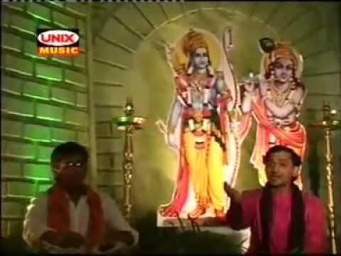 KAUN KEHTE HAI BHAGWAN AATE NAHI,yogi ji  YouTube