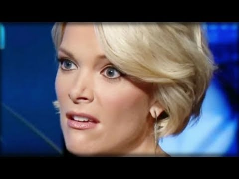 "WHAT ""AMERICA'S FUNNIEST VIDEOS"" JUST DID TO MEGYN KELLY IS PRICELESS"