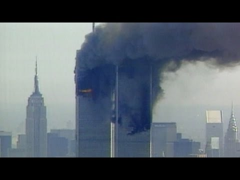 Remembering 9/11: A Timeline of Tragic Events