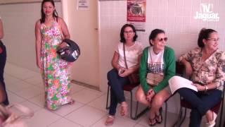 Servidores de Limoeiro Denunciam no MP o não pagamento do terço de férias da Educação