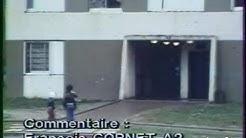 Affaire du Marocain de Montigny les Cormeilles