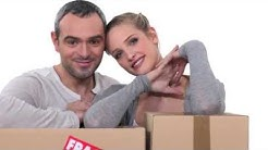 Long Distance Moving Companies & Movers | Best & Cheap