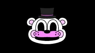 Funtime Freddy's LAST Clone- Minecraft FNAF Roleplay
