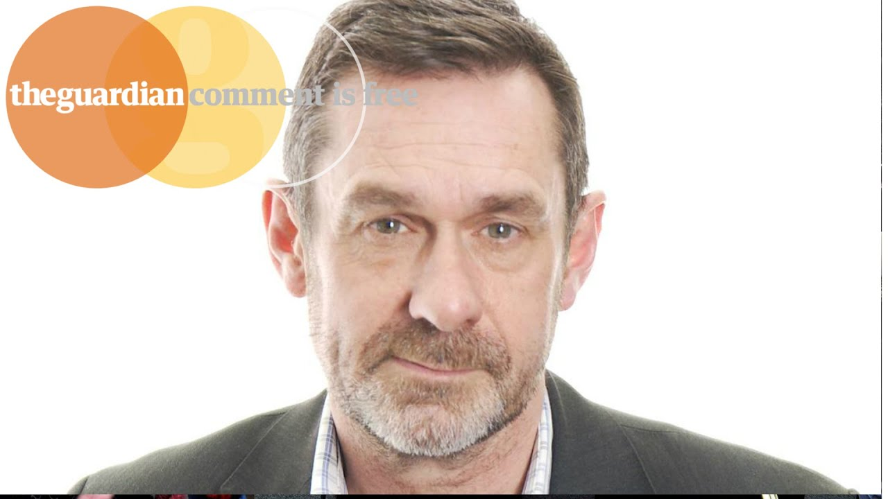 Owns Mason Porn the leftwing case for nuclear weapons – paul mason | comment is free