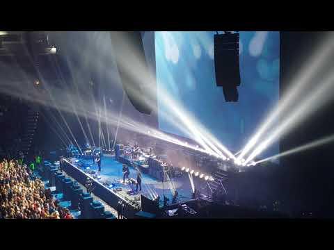 EVOLUCIE Tour O2 ARÉNA 2028 - Lucie / Nejlepší, kterou znám