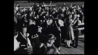 Der Souverän - Gelebte Demokratie [Schweizer Kurzfilm; 1947]