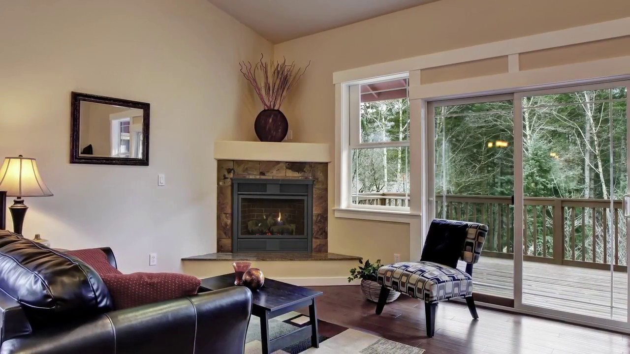 monessen symphony vent free gas fireplace youtube