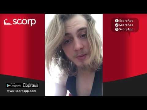 Scorp - Yataktan Kalkmamak İçin Sebep