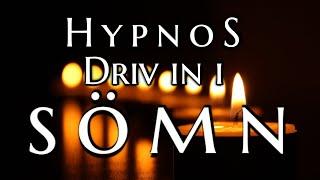 Download lagu Hypnos för sömn 2 - driv in i sömn
