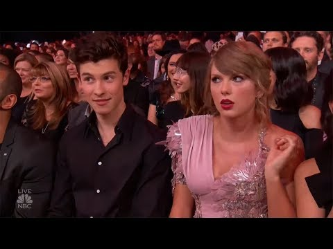 Funniest Celebrity Audience Reactions Ever!