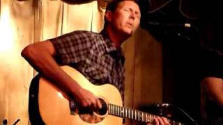 Robbie Fulks - Moses on the Mountain