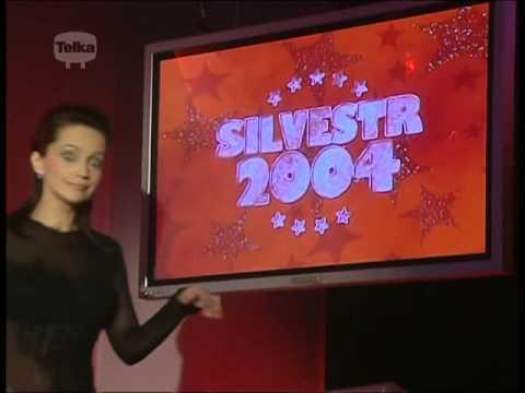 Lucie Bílá - Vokurky (2004)