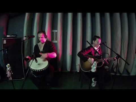 MOTANKA Online-concert (acoustic)