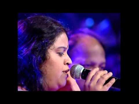 jaane kahaan gaye wo din-Mukesh tribute by Sangeeta Katti Kulkarni
