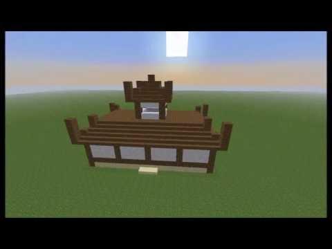 Full download costruire una casa in stile medievale in for Costruire una casa in stile cottage