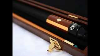 Things to Consider When Buying a Pool Cue - You Must Watch This Video First