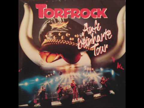Torfrock - Sommertied Blues [Track 16]