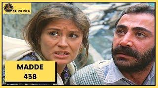 Madde 438 | Gülşen Bubikoğlu, Berhan Şimşek | Türk Filmi | Full HD