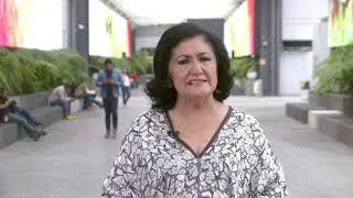 CORRUPCIÓN Y LIGAS CON DELINCUENCIA ORGANIZADA Encuentro de Opinión con Lilia Arellano/ ADN 40