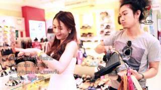 """""""ไม่อ้อร้อมีหม้าย"""" โดย เบส ขวางหวัน [Official MV] สิงห์ไทมิวสิก"""