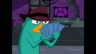 My Secret Agent