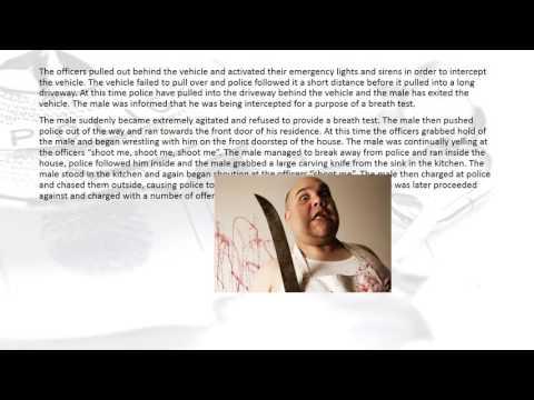 Boucher James HSP315 Assignment1