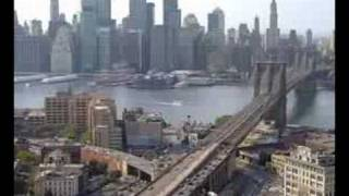 New New York - The Cranberries