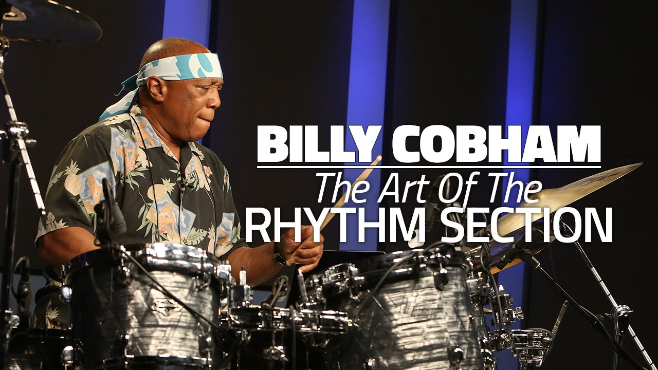 RHYTHM SECTION DRUMMING DOWNLOAD