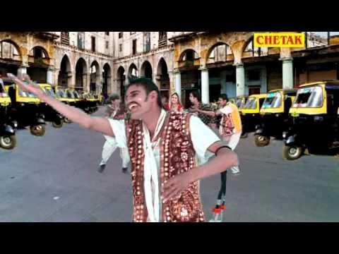 Goga medi Mela Mein Tempo Medi Mein Baje Gogapeer Ka Danka Raju Prajapati,Suresh Puniya Rajsthani Go