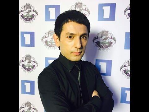 KarenSevak Band \u0026 Artur Harutyunyan - Gini Lic