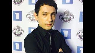 "KarenSevak Band & Artur Harutyunyan - Gini Lic ""Amenakarogh Ergich"" Project"