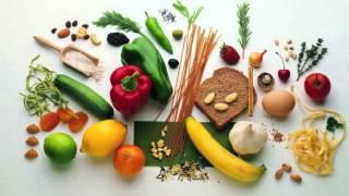 Справочник здоровья Правильное питание