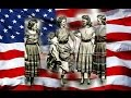 """watch he video of Carter Sisters and Mother Maybelle sing the hymn """"I Am A Pilgrim"""""""