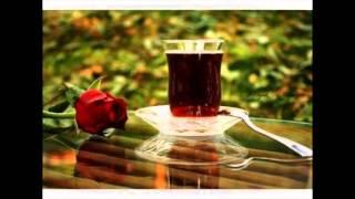 Orjinal ÇAY İLAHİSİ - Kemal Şimşek