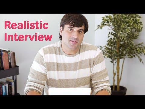 IELTS Speaking Practice: Diagnostic Quiz