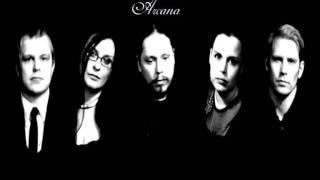 Arcana   Cantar de Procella