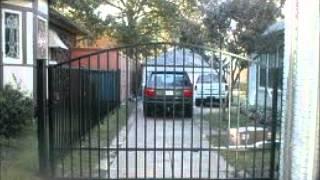 Local Garage Door And Gate Sherman Oaks (855) 580-6737